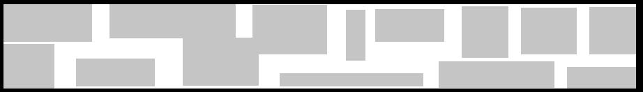 kristen-eykel-client-logos