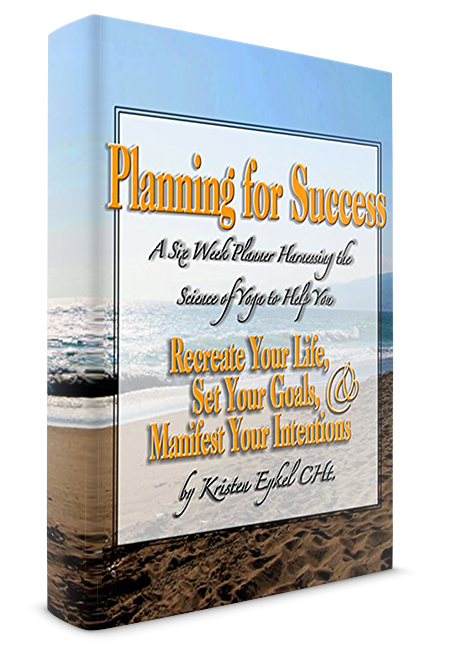 planning-for-success