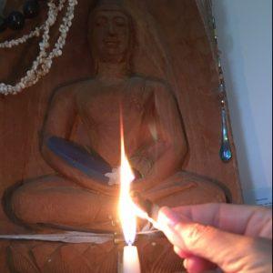 spiritual. meditation, yoga, earth, Greatest Teacher, teacher