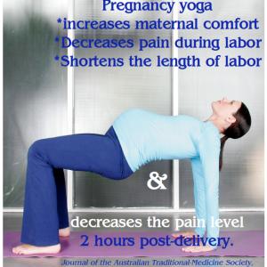 woman, knowledge, pregnancy, yoga, yoga for pregnancy, labor