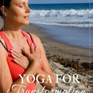 Kristen Eykel, Yoga, Awareness, Satisfaction, Healthy Body, Coaching, Online Yoga Classes