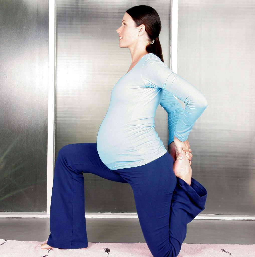 Kristen Eykel, Yoga Pregnancy, Training, Meditation, Reiki, Birth Doula